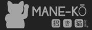 mane-ko