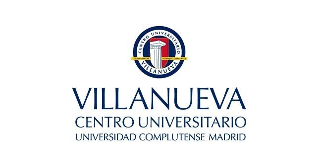 Usos y abusos de las redes sociales en el Master Villanueva de Comunicación
